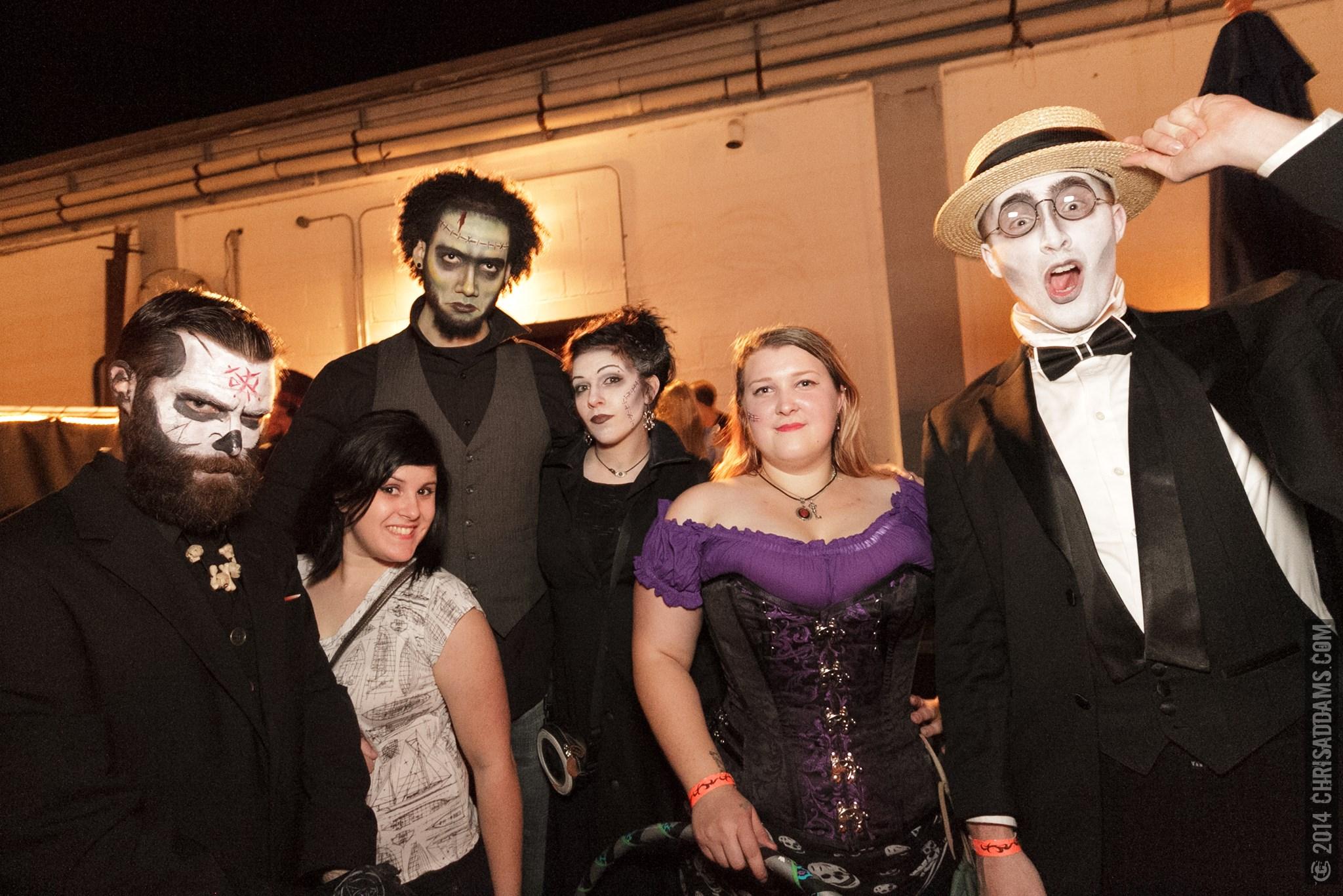 TheHavenClub-Goth-Industrial-Dance-Alternative-Northampton-MA (27).jpg