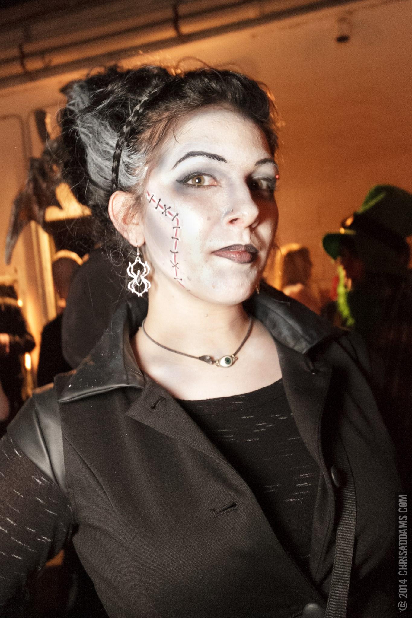TheHavenClub-Goth-Industrial-Dance-Alternative-Northampton-MA (34).jpg