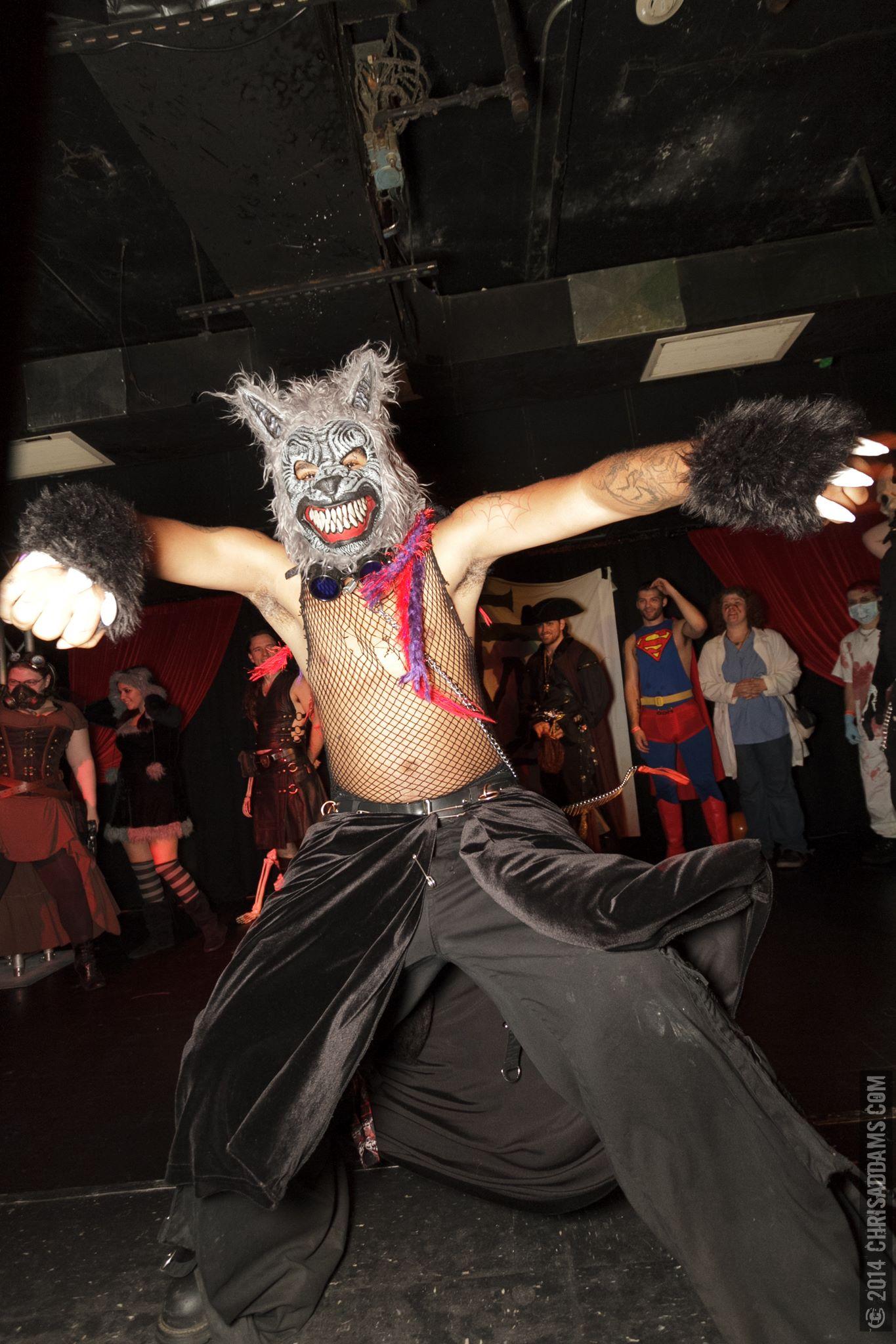 TheHavenClub-Goth-Industrial-Dance-Alternative-Northampton-MA (81).jpg