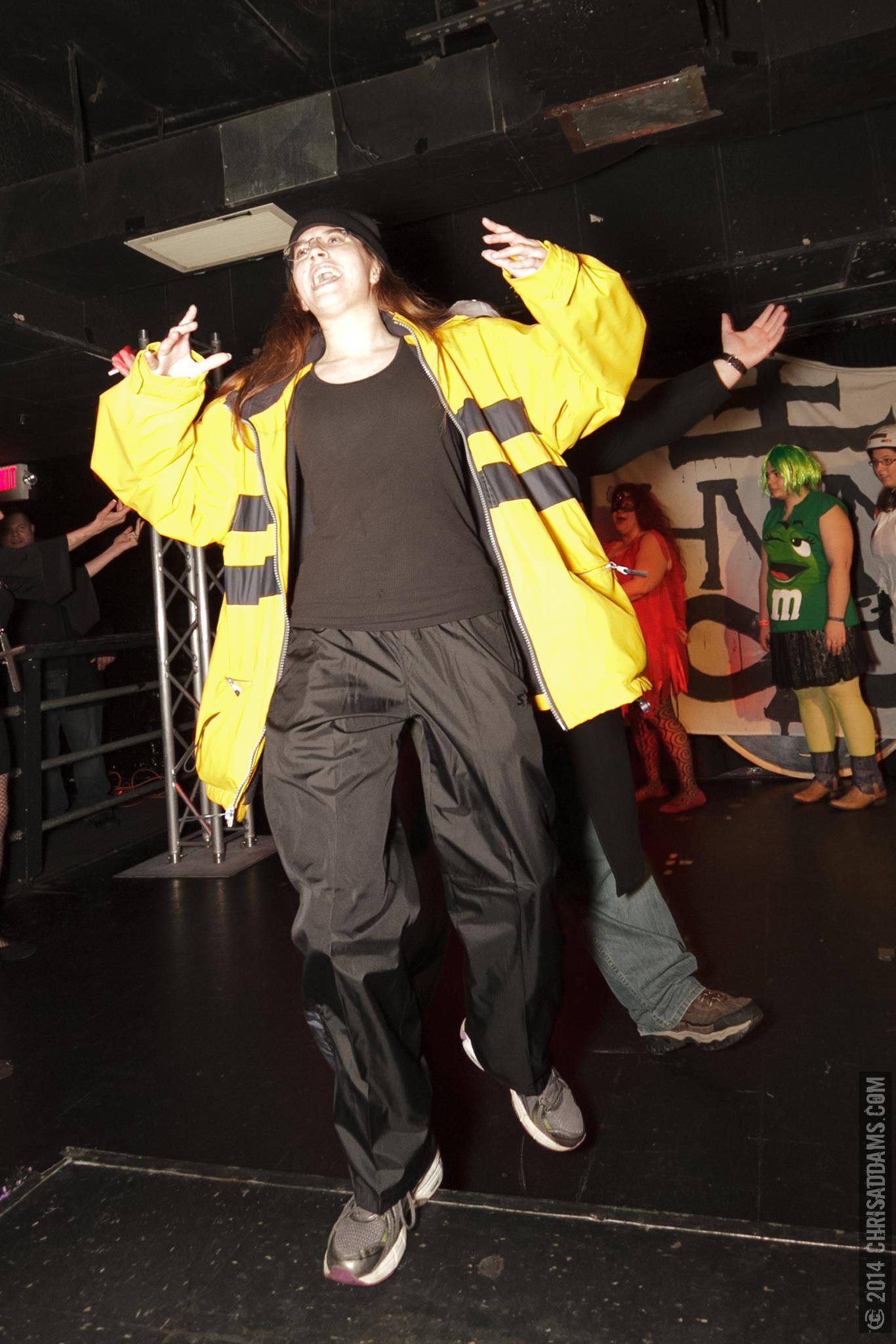 TheHavenClub-Goth-Industrial-Dance-Alternative-Northampton-MA (89).jpg
