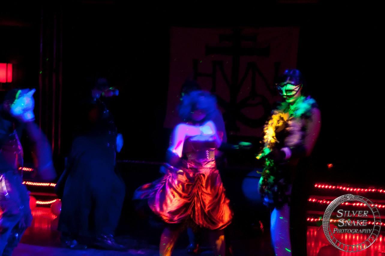 TheHavenClub-Goth-Industrial-Dance-Alternative-Northampton-MA (65).jpg