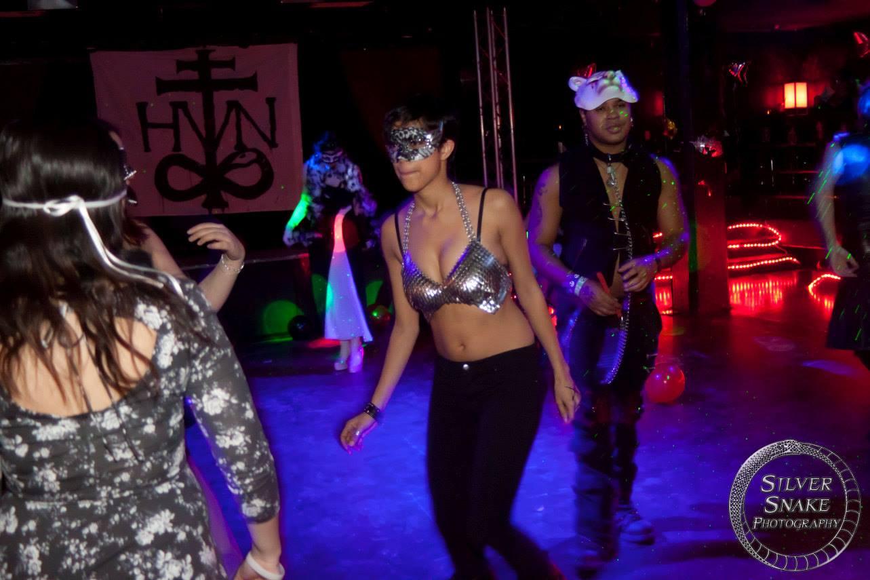 TheHavenClub-Goth-Industrial-Dance-Alternative-Northampton-MA (71).jpg