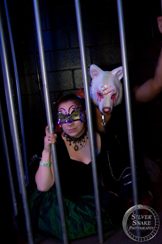 TheHavenClub-Goth-Industrial-Dance-Alternative-Northampton-MA (108).jpg