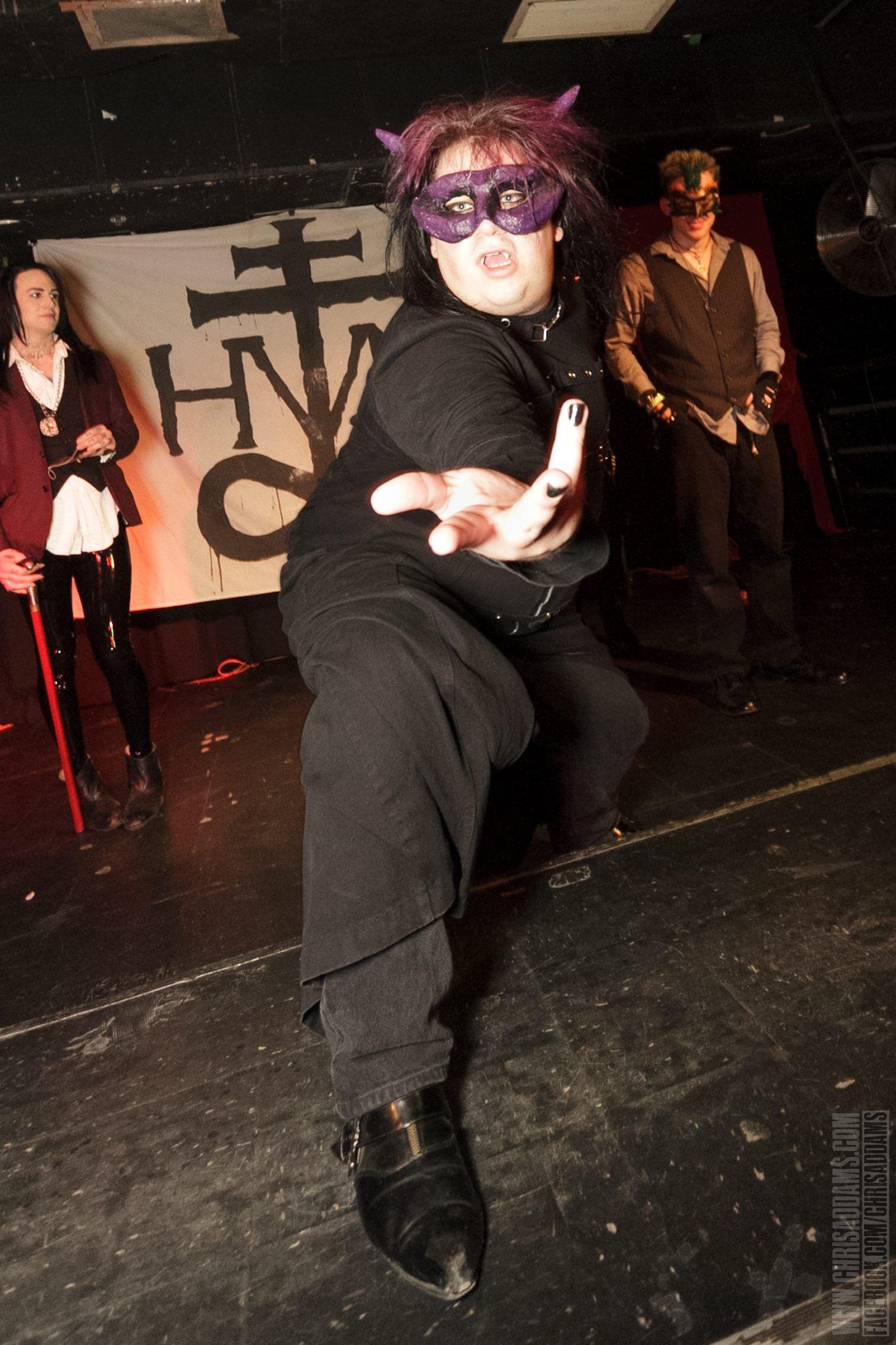 TheHavenClub-Goth-Industrial-Dance-Alternative-Northampton-MA (9).jpg