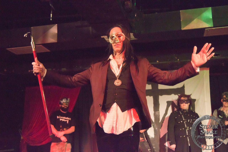 TheHavenClub-Goth-Industrial-Dance-Alternative-Northampton-MA (33).jpg