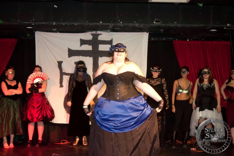 TheHavenClub-Goth-Industrial-Dance-Alternative-Northampton-MA (62).jpg