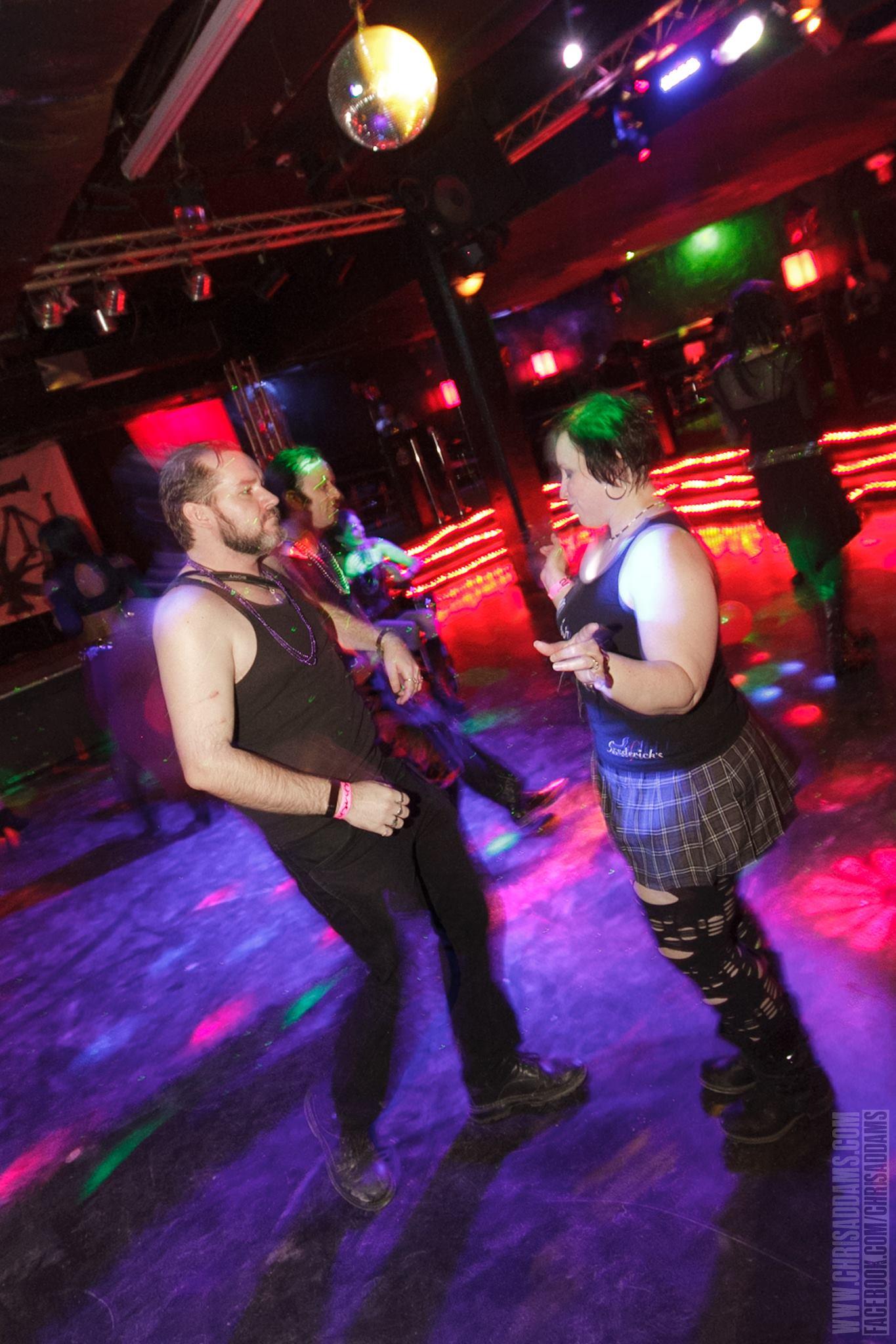TheHavenClub-Goth-Industrial-Dance-Alternative-Northampton-MA (1).jpg
