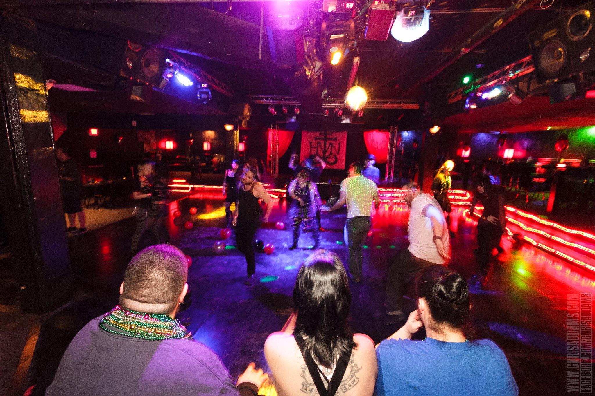 TheHavenClub-Goth-Industrial-Dance-Alternative-Northampton-MA (35).jpg