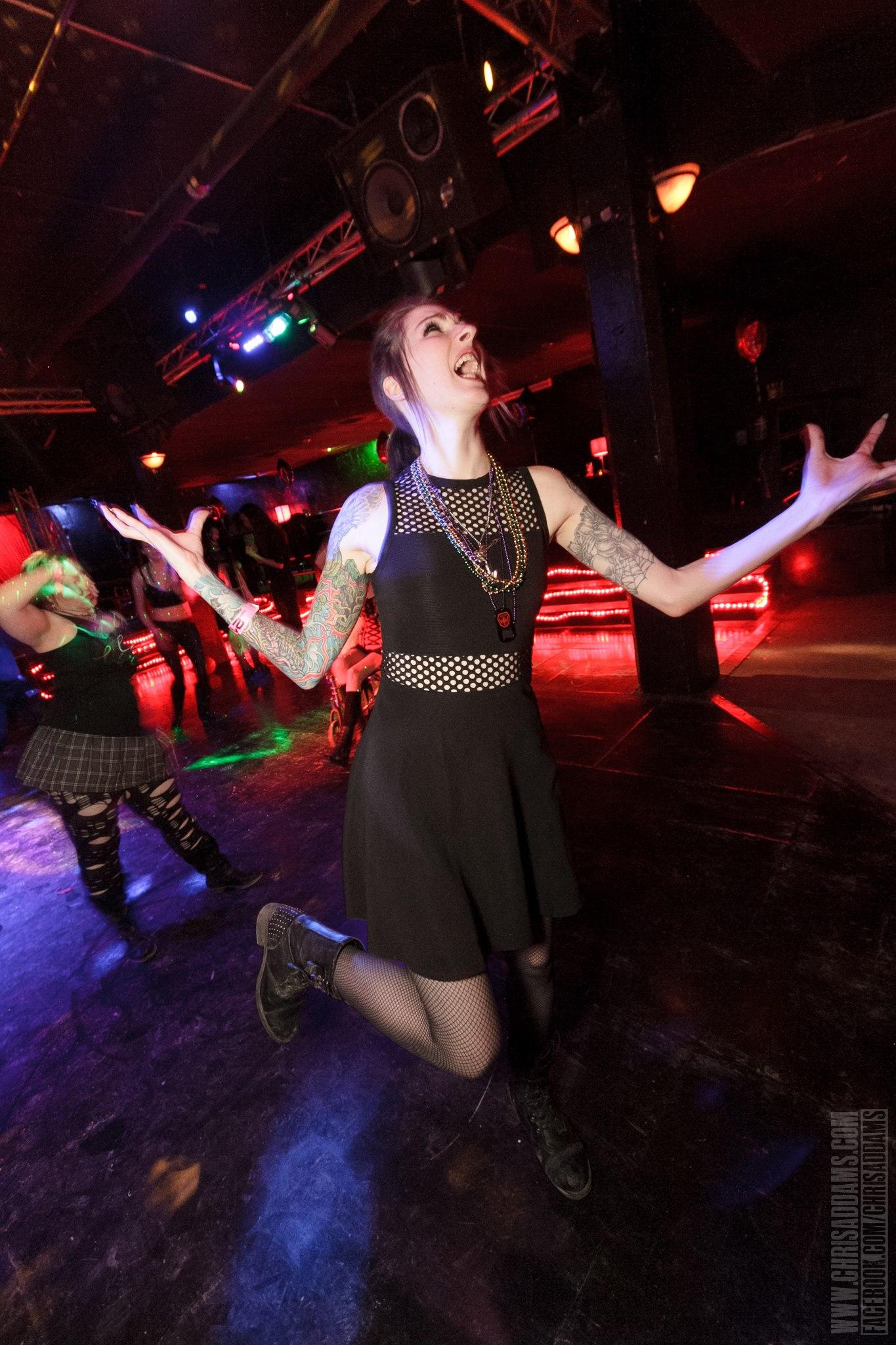 TheHavenClub-Goth-Industrial-Dance-Alternative-Northampton-MA (43).jpg