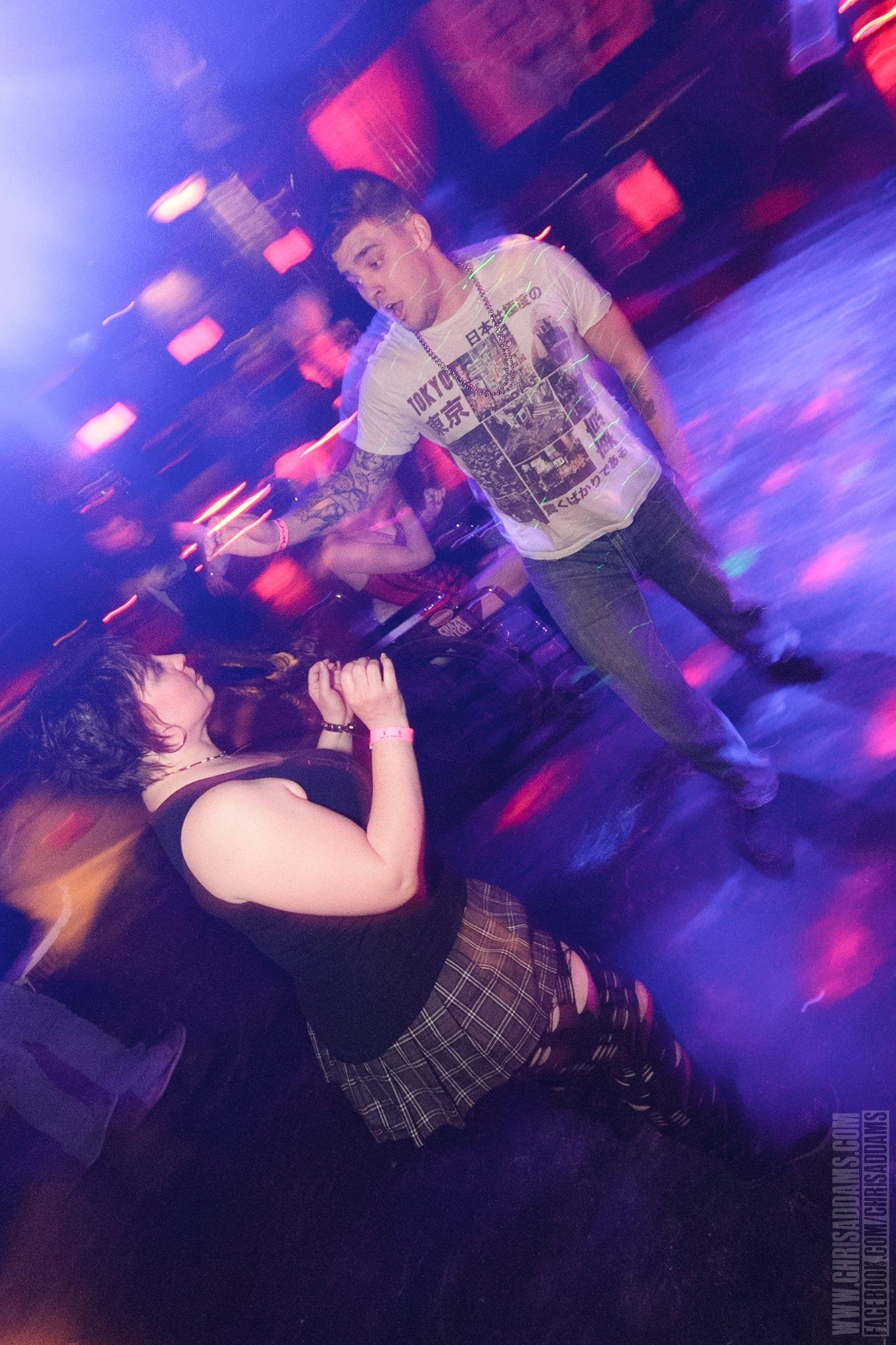 TheHavenClub-Goth-Industrial-Dance-Alternative-Northampton-MA (55).jpg