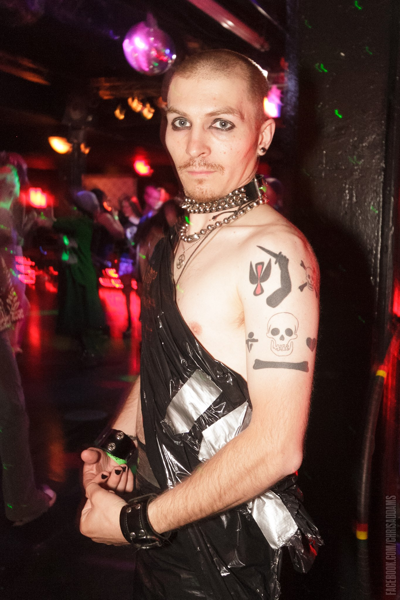 TheHavenClub-Goth-Industrial-Dance-Alternative-Northampton-MA (1).jpg
