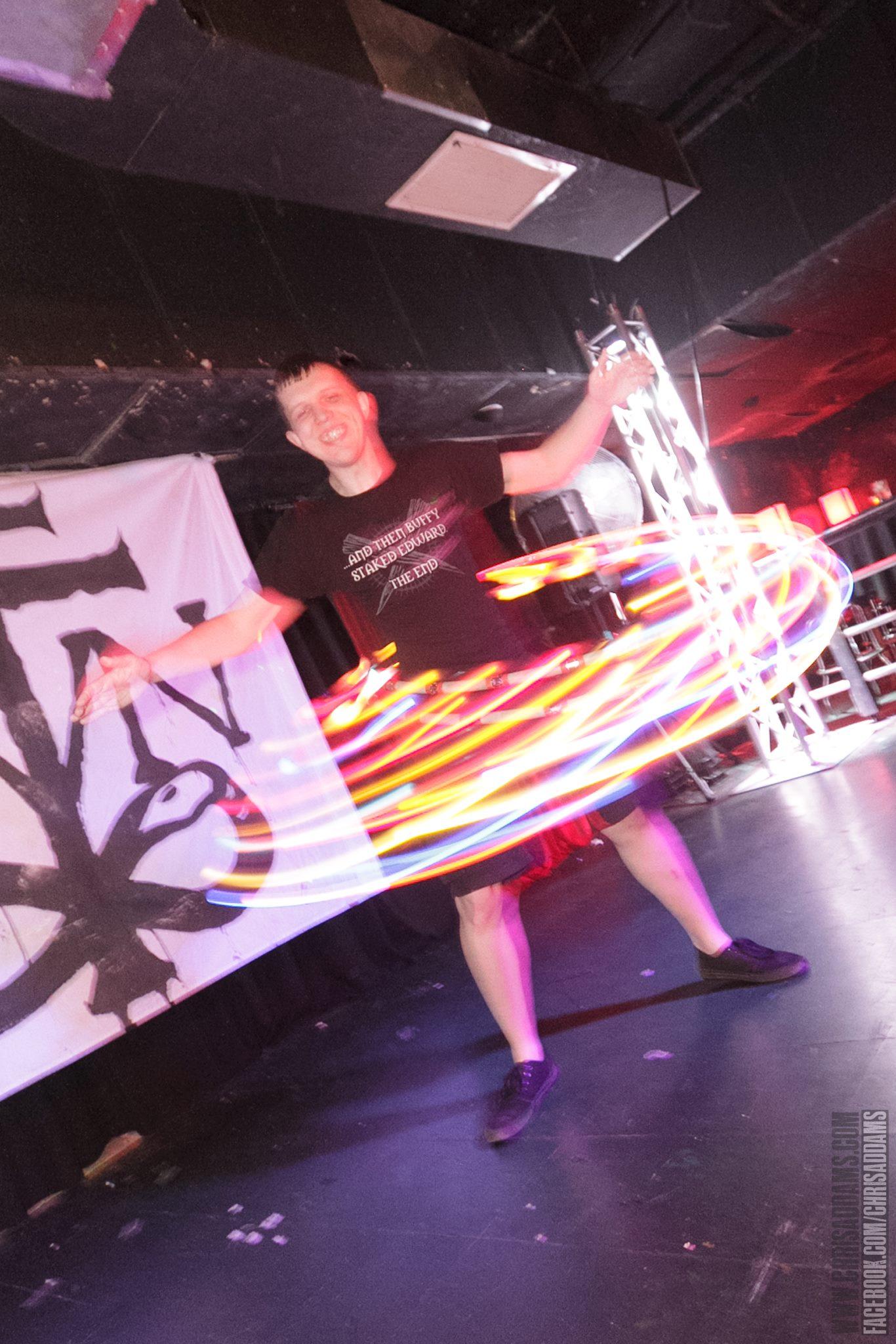 TheHavenClub-Goth-Industrial-Dance-Alternative-Northampton-MA (13).jpg