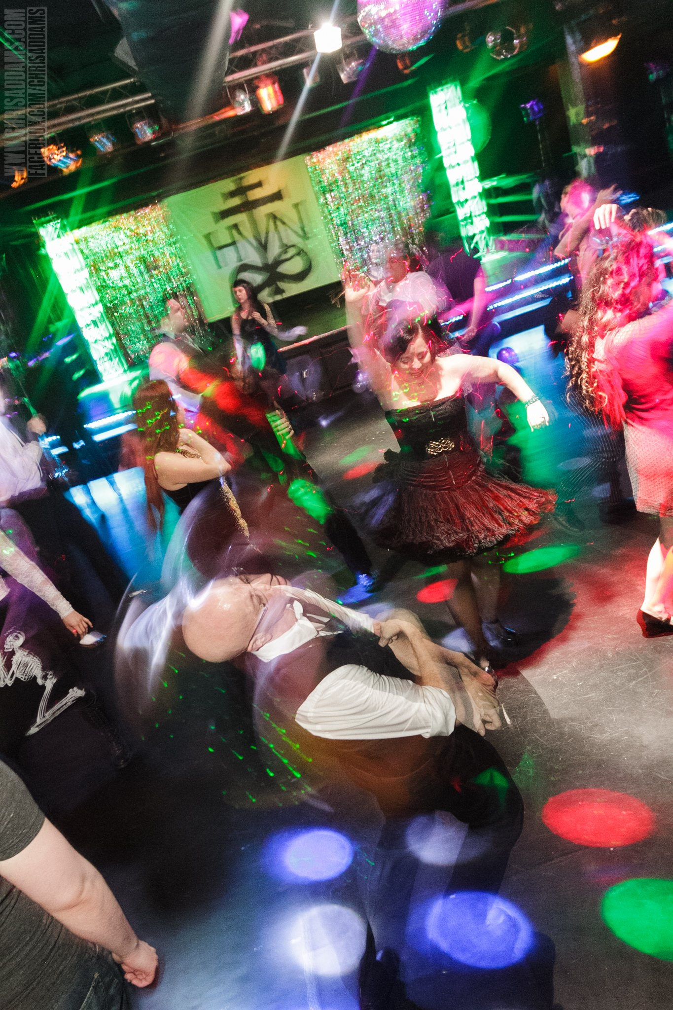 TheHavenClub-Goth-Industrial-Dance-Alternative-Northampton-MA (4).jpg