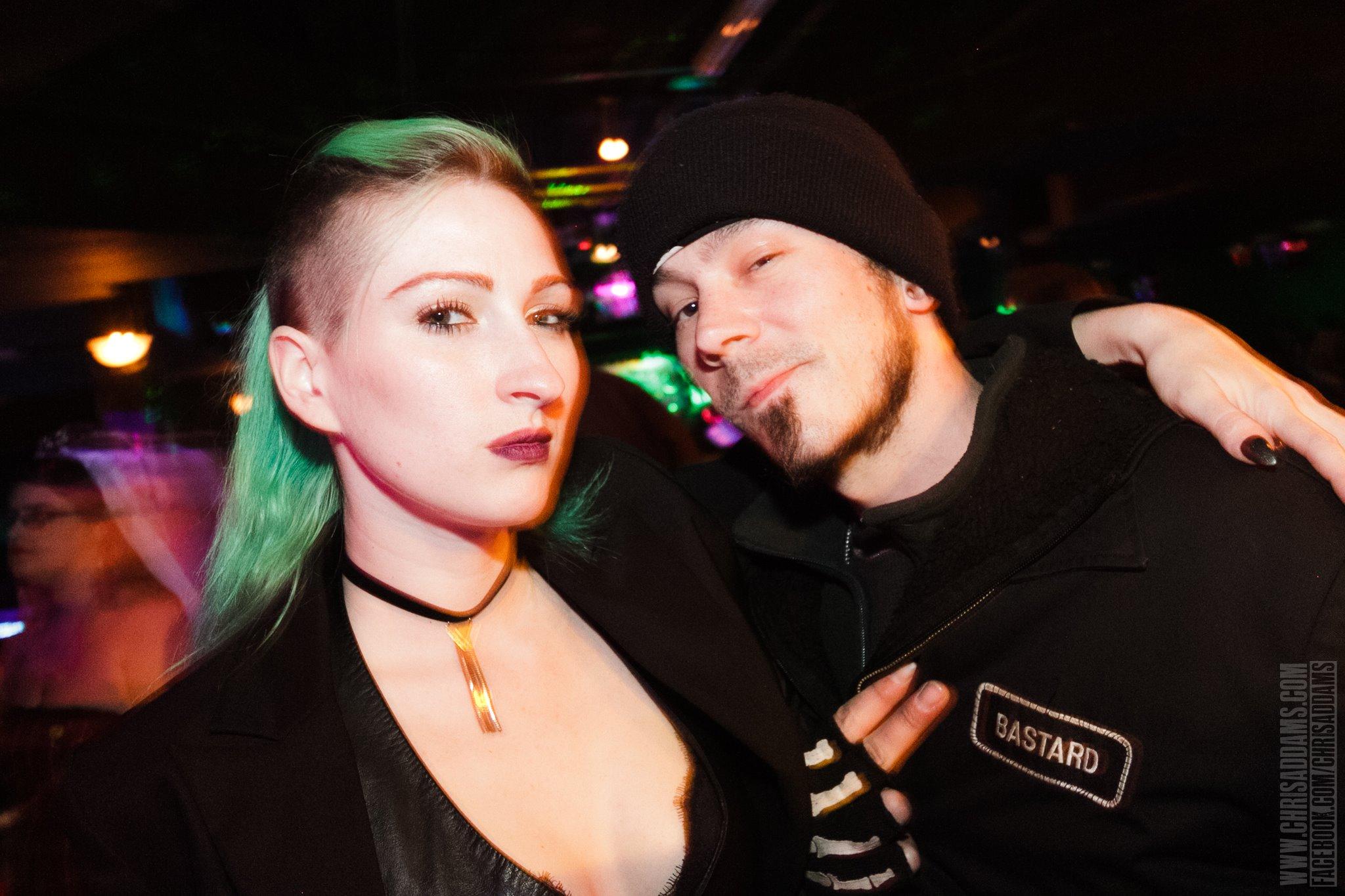 TheHavenClub-Goth-Industrial-Dance-Alternative-Northampton-MA (17).jpg