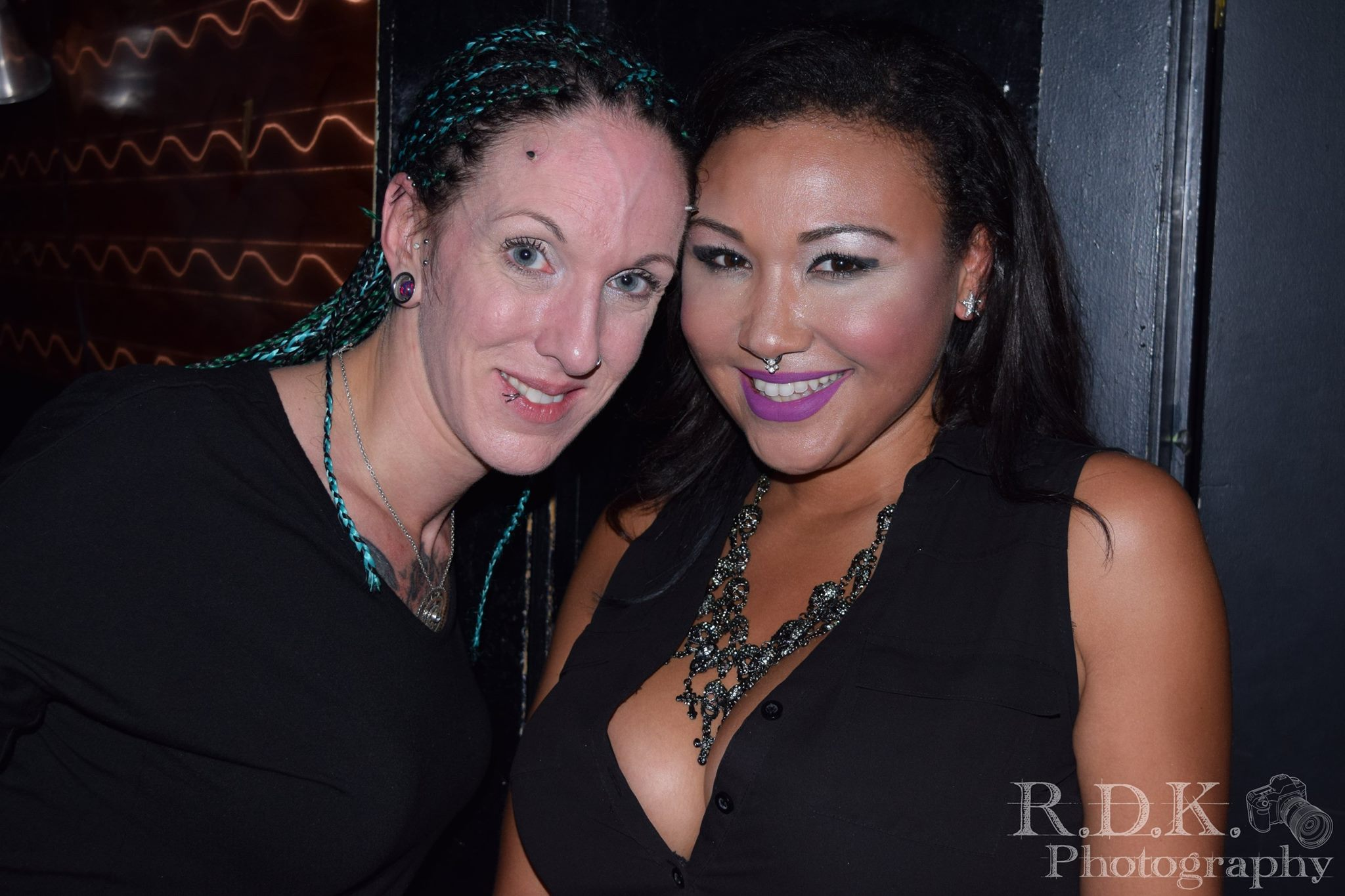 TheHavenClub-Goth-Industrial-Dance-Alternative-Northampton-MA (12).jpg