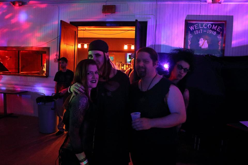 TheHavenClub-Goth-Industrial-Dance-Alternative-Northampton-MA -Goth 101 (2).jpg