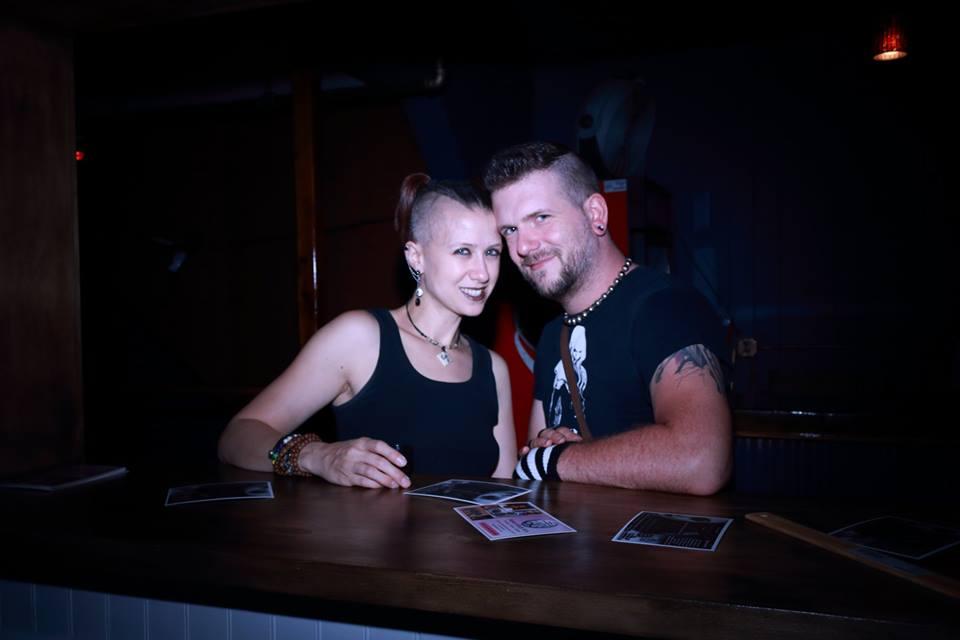 TheHavenClub-Goth-Industrial-Dance-Alternative-Northampton-MA -Goth 101 (10).jpg