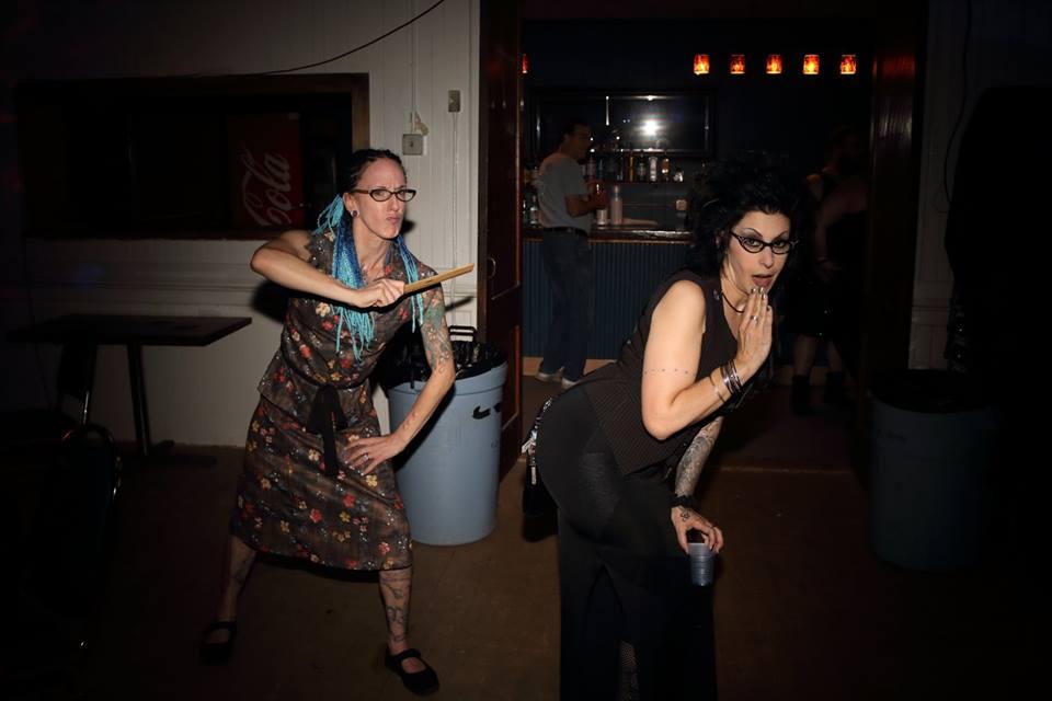 TheHavenClub-Goth-Industrial-Dance-Alternative-Northampton-MA -Goth 101 (11).jpg