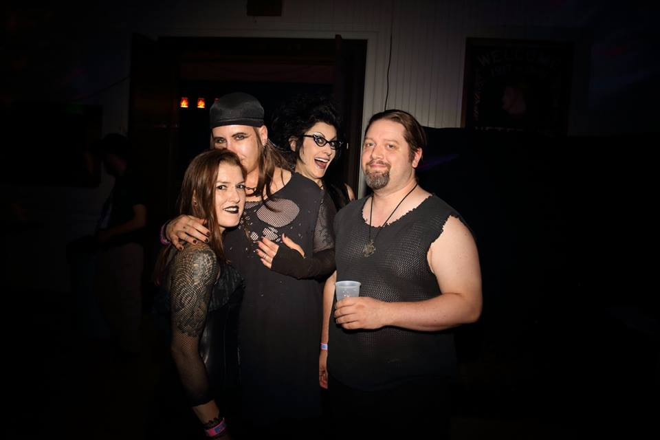 TheHavenClub-Goth-Industrial-Dance-Alternative-Northampton-MA -Goth 101 (16).jpg
