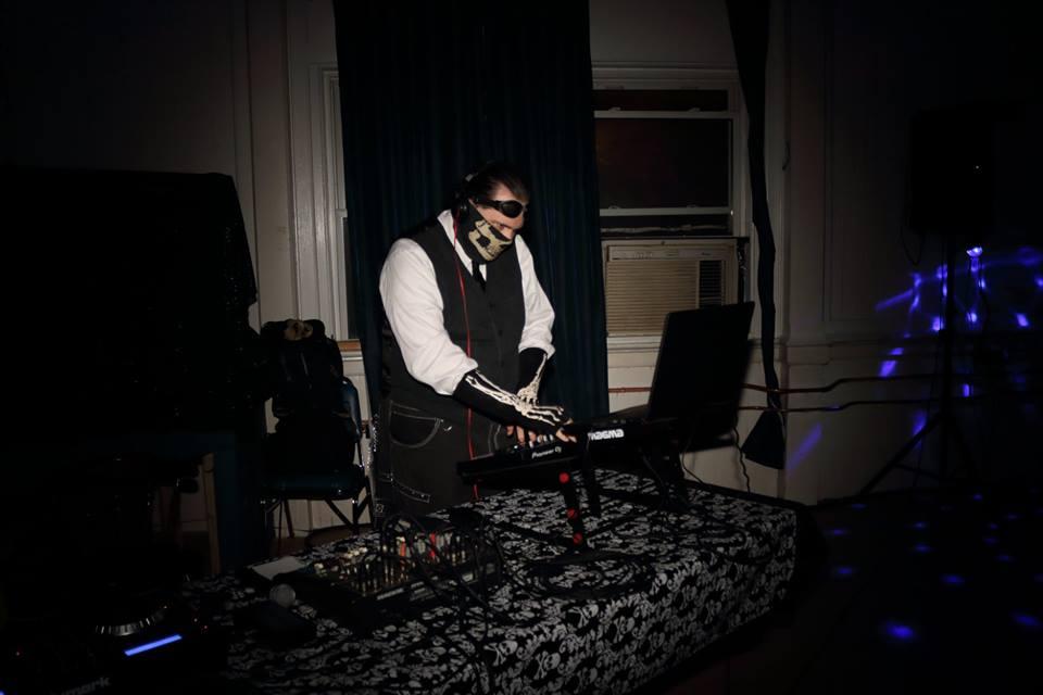 TheHavenClub-Goth-Industrial-Dance-Alternative-Northampton-MA -Goth 101 (18).jpg