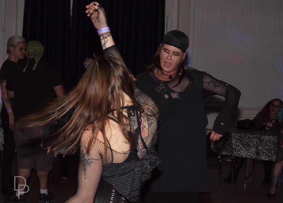 TheHavenClub-Goth-Industrial-Dance-Alternative-Northampton-MA -Goth 101 (23).jpg