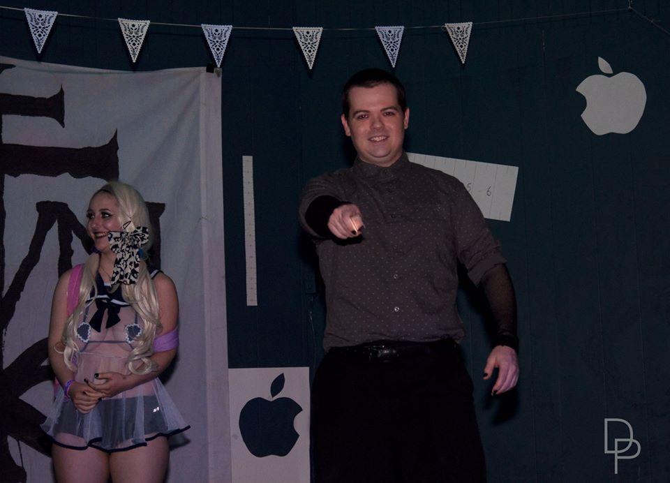TheHavenClub-Goth-Industrial-Dance-Alternative-Northampton-MA -Goth 101 (26).jpg
