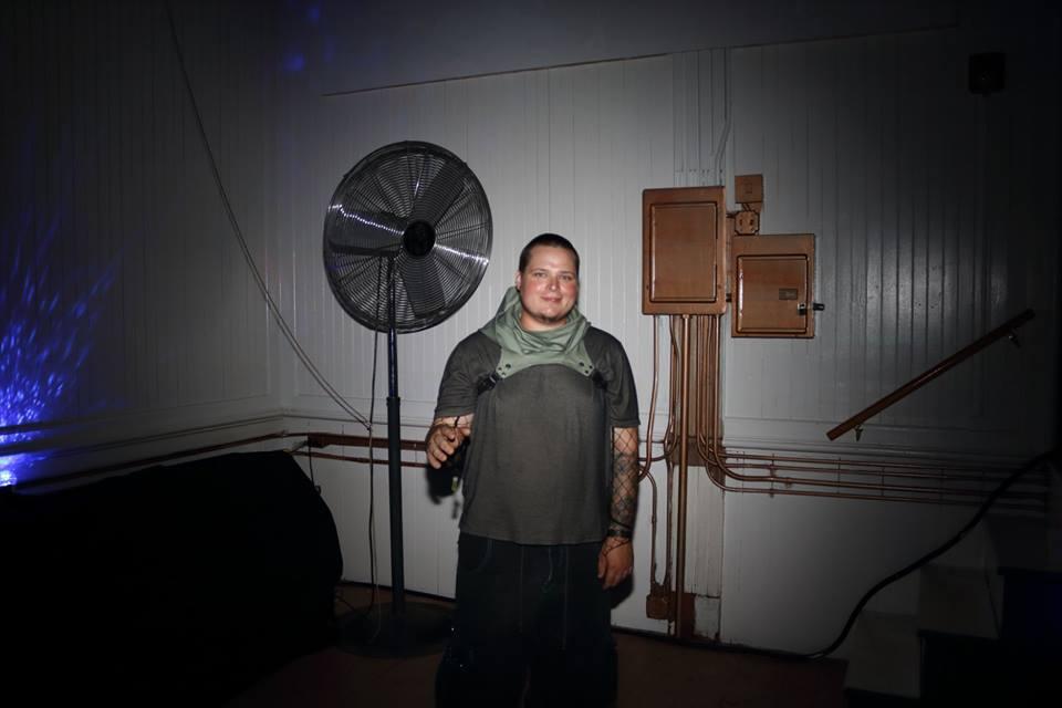 TheHavenClub-Goth-Industrial-Dance-Alternative-Northampton-MA -Goth 101 (27).jpg