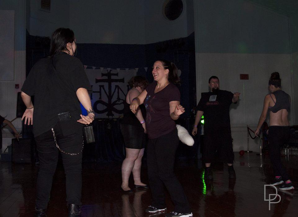 TheHavenClub-Goth-Industrial-Dance-Alternative-Northampton-MA -Goth 101 (32).jpg