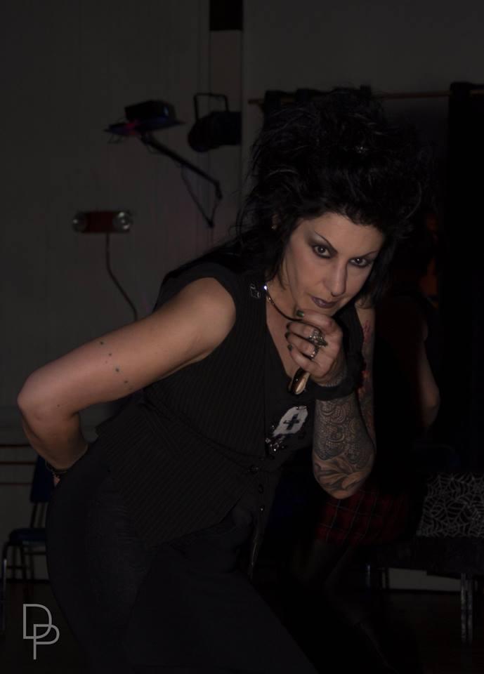 TheHavenClub-Goth-Industrial-Dance-Alternative-Northampton-MA -Goth 101 (33).jpg