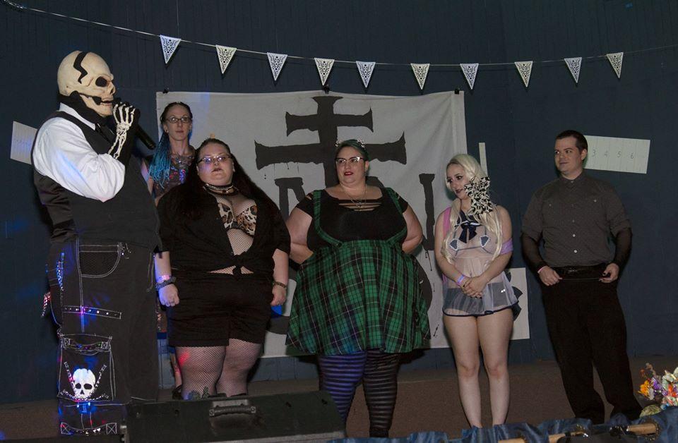 TheHavenClub-Goth-Industrial-Dance-Alternative-Northampton-MA -Goth 101 (37).jpg