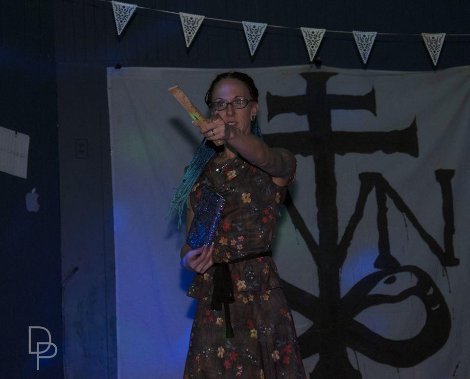 TheHavenClub-Goth-Industrial-Dance-Alternative-Northampton-MA -Goth 101 (39).jpg