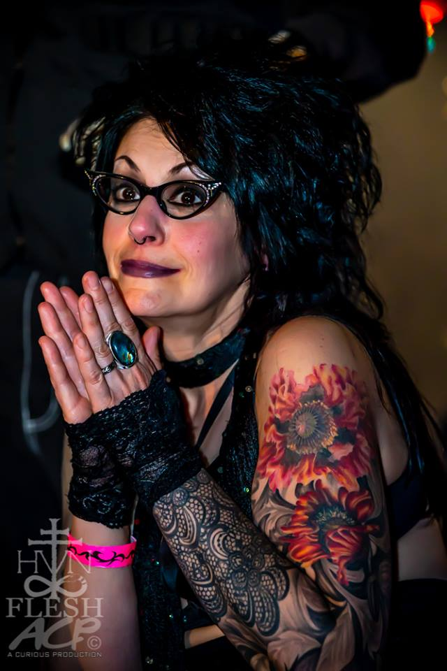 TheHavenClub-Goth-Industrial-Dance-Alternative-Northampton-MA -Flesh (3).jpg