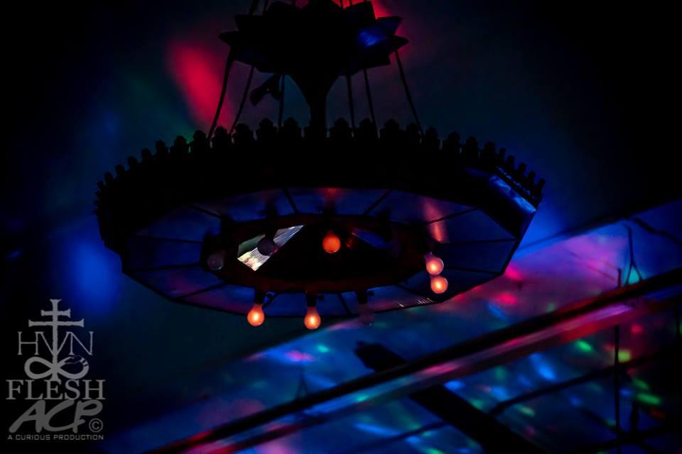 TheHavenClub-Goth-Industrial-Dance-Alternative-Northampton-MA -Flesh (9).jpg