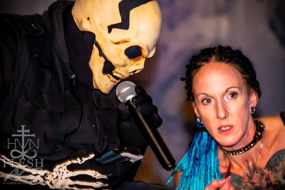 TheHavenClub-Goth-Industrial-Dance-Alternative-Northampton-MA -Flesh (14).jpg