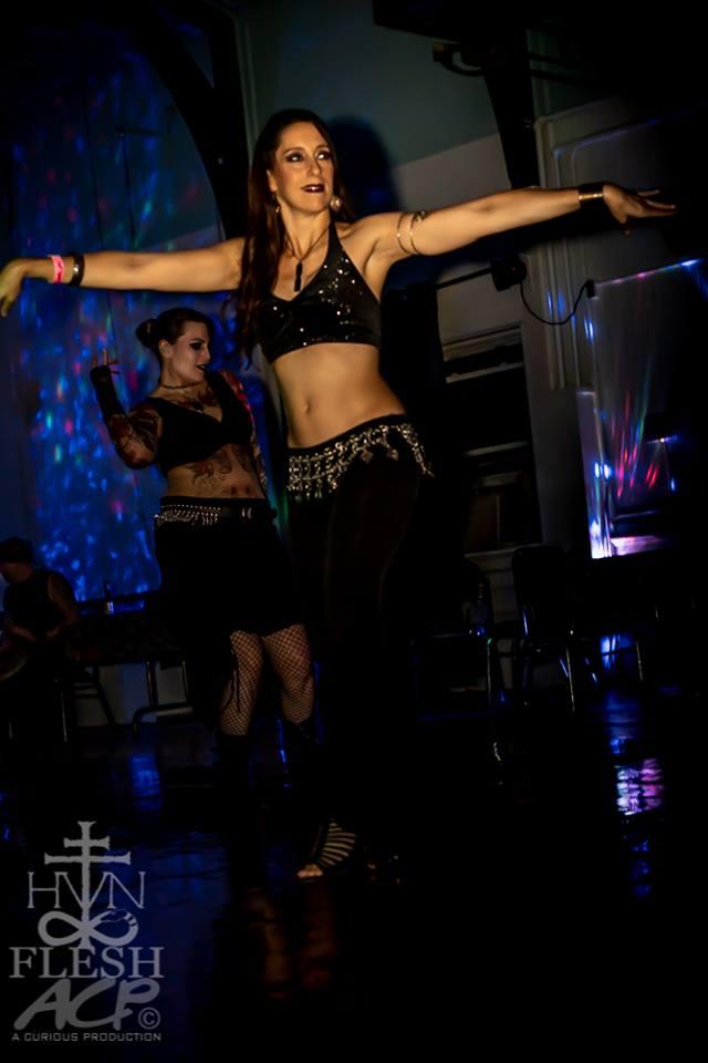 TheHavenClub-Goth-Industrial-Dance-Alternative-Northampton-MA -Flesh (25).jpg