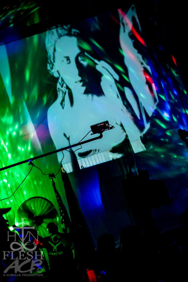 TheHavenClub-Goth-Industrial-Dance-Alternative-Northampton-MA -Flesh (30).jpg