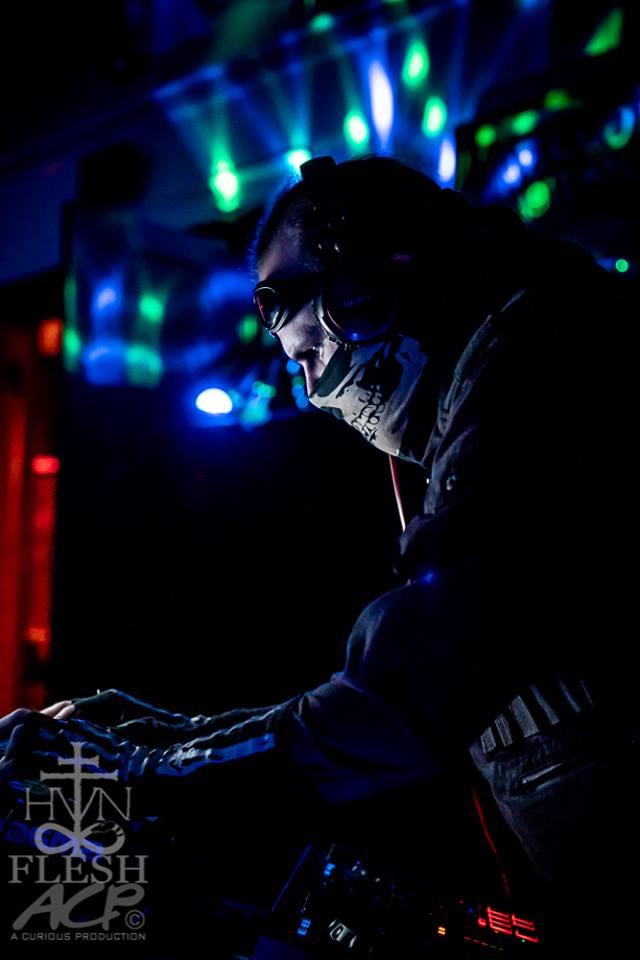 TheHavenClub-Goth-Industrial-Dance-Alternative-Northampton-MA -Flesh (52).jpg