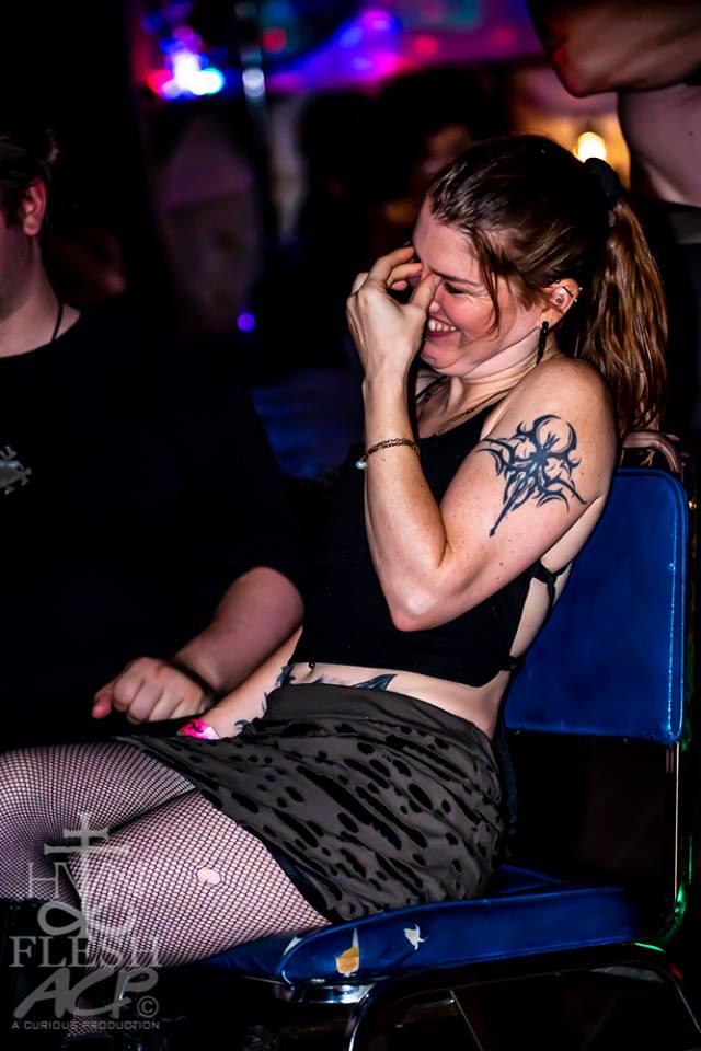 TheHavenClub-Goth-Industrial-Dance-Alternative-Northampton-MA -Flesh (55).jpg
