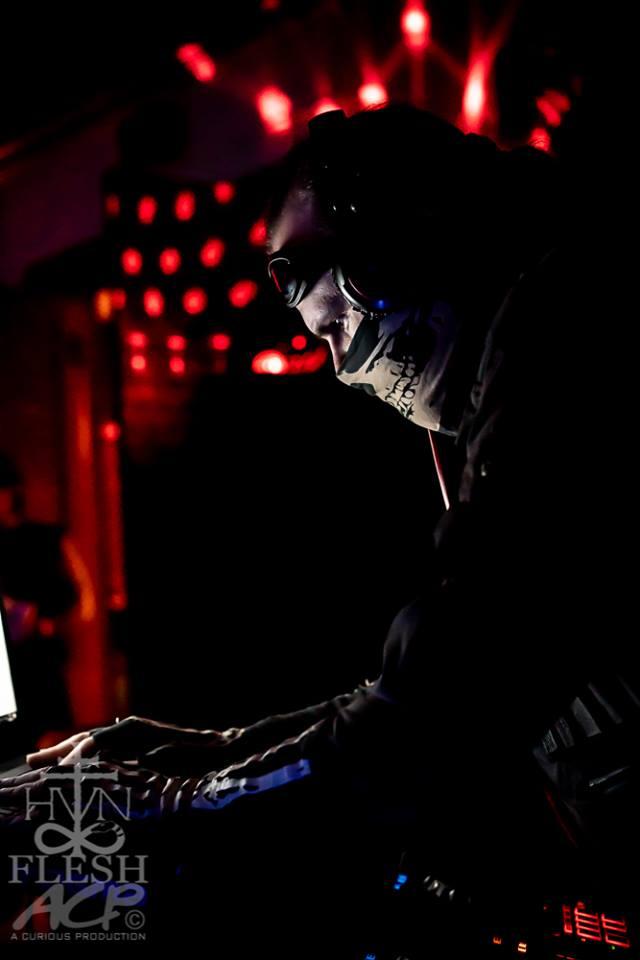 TheHavenClub-Goth-Industrial-Dance-Alternative-Northampton-MA -Flesh (70).jpg