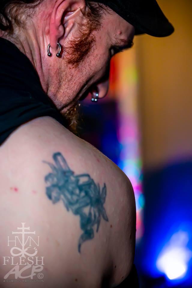 TheHavenClub-Goth-Industrial-Dance-Alternative-Northampton-MA -Flesh (74).jpg