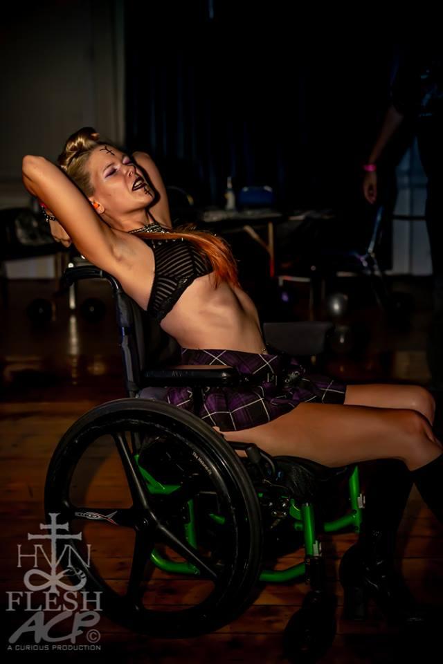 TheHavenClub-Goth-Industrial-Dance-Alternative-Northampton-MA -Flesh (80).jpg