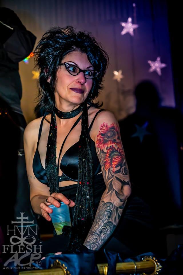 TheHavenClub-Goth-Industrial-Dance-Alternative-Northampton-MA -Flesh (83).jpg