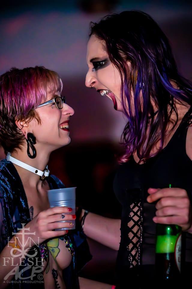 TheHavenClub-Goth-Industrial-Dance-Alternative-Northampton-MA -Flesh (84).jpg
