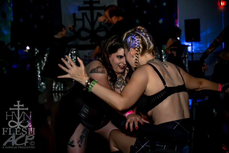 TheHavenClub-Goth-Industrial-Dance-Alternative-Northampton-MA -Flesh (91).jpg