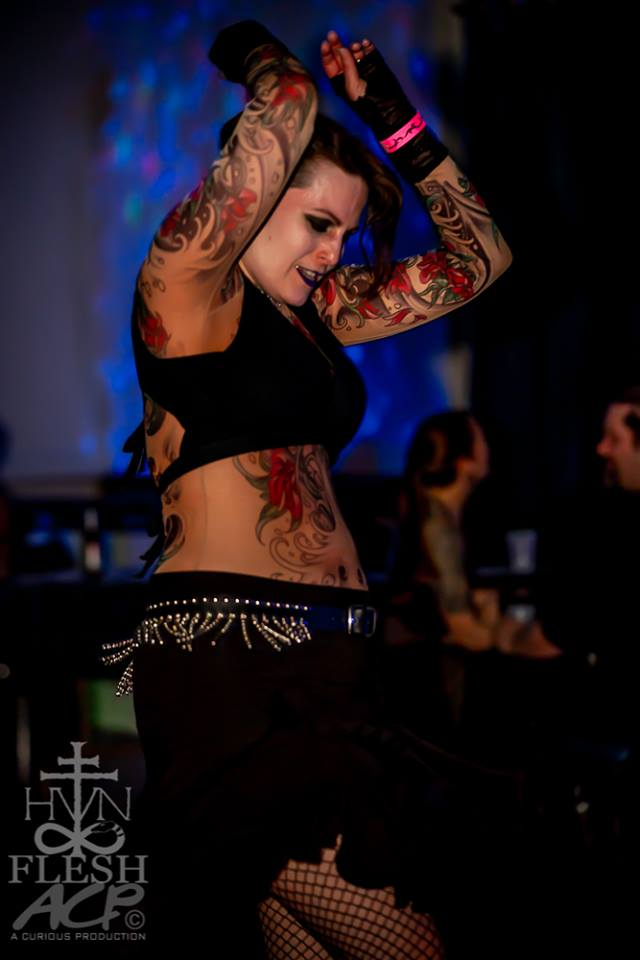 TheHavenClub-Goth-Industrial-Dance-Alternative-Northampton-MA -Flesh (95).jpg