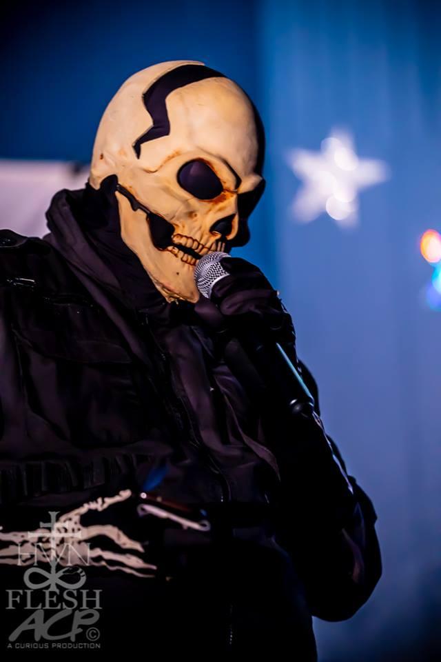 TheHavenClub-Goth-Industrial-Dance-Alternative-Northampton-MA -Flesh (98).jpg