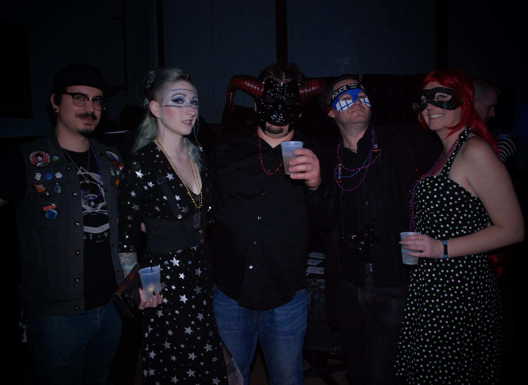 TheHavenClub-Goth-Industrial-Dance-Alternative-Northampton-MA (25).jpg