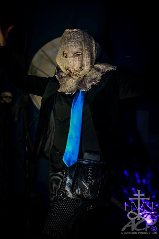 TheHavenClub-Goth-Industrial-Dance-Alternative-Northampton-MA -Halloween 2018 (1).jpg
