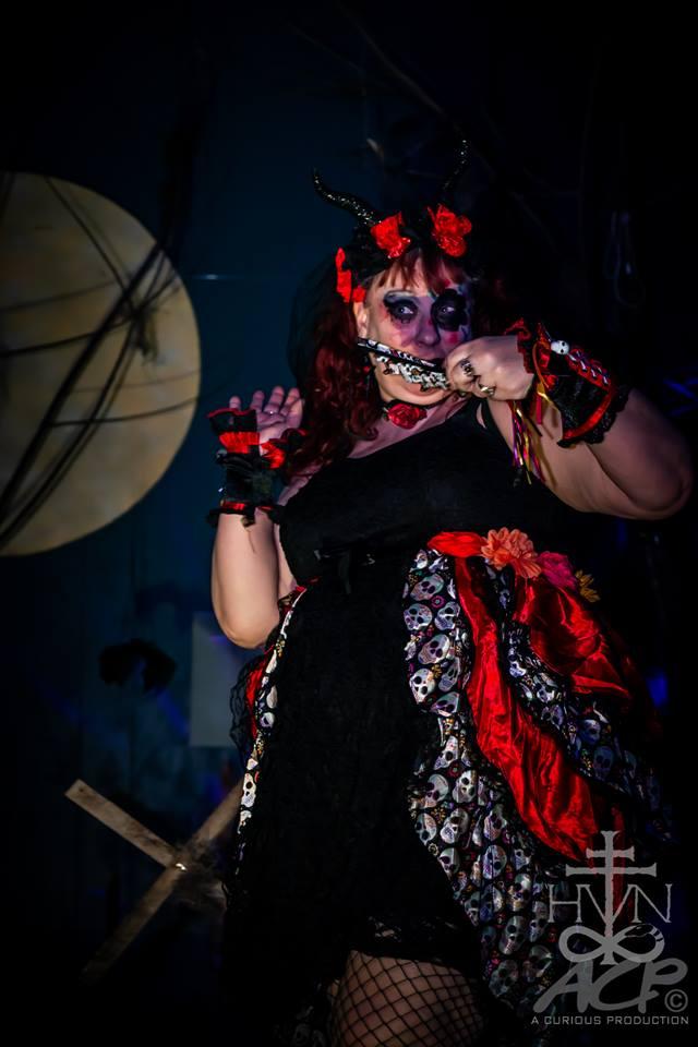 TheHavenClub-Goth-Industrial-Dance-Alternative-Northampton-MA -Halloween 2018 (3).jpg