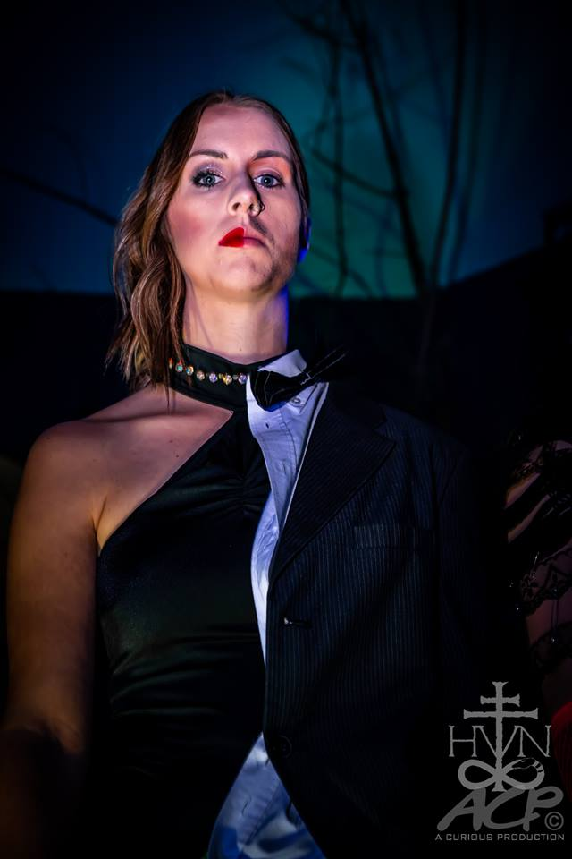 TheHavenClub-Goth-Industrial-Dance-Alternative-Northampton-MA -Halloween 2018 (4).jpg